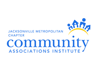 Community Associations Institute, Jacksonville Metropolitan Chapter