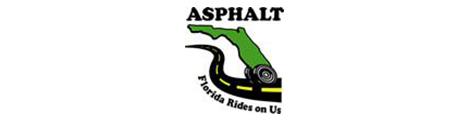 Asphalt: Florida Rides on Us