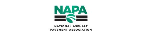 National Asphalt Pavement Association