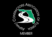 Asphalt Contractors Association of Florida