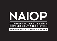 Commercial Real Estate Development Assocaition, Northeast Florida Chapter