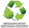 America's Most Recycled Product