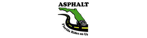 Asphalt: Florida Rides on Us